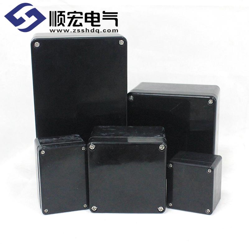 PSM系列聚酯盒防水接线盒