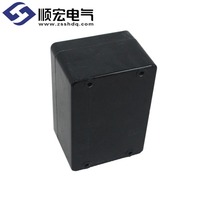 PSM-0711 防水聚酯盒 110*75*55