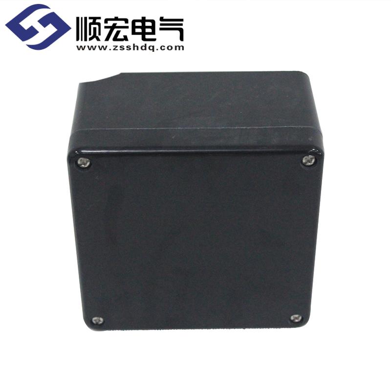PSM-1616 防水聚酯盒 160*160*90