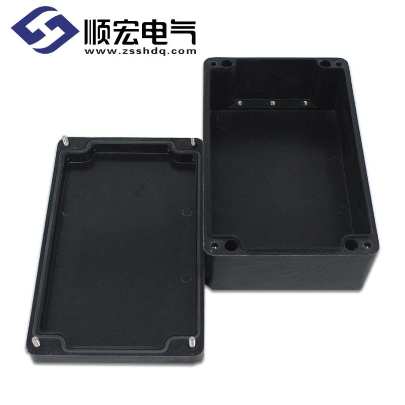 PSM-1626 防水聚酯盒 160*260*90