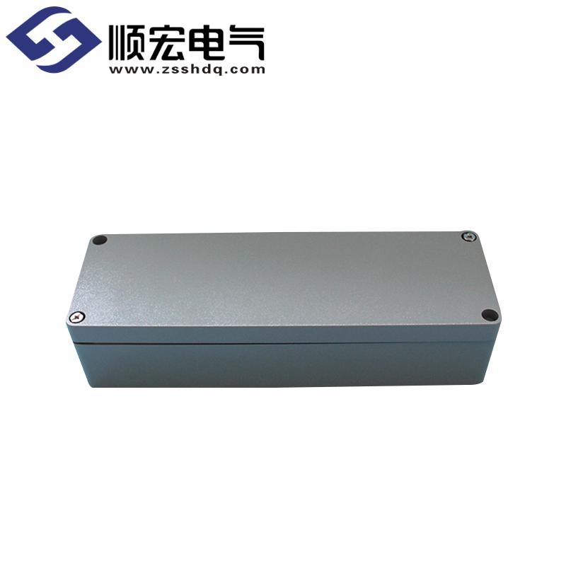 LV3616 铸铝防水接线盒 360*160*90
